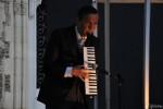 Musicien de François Morel