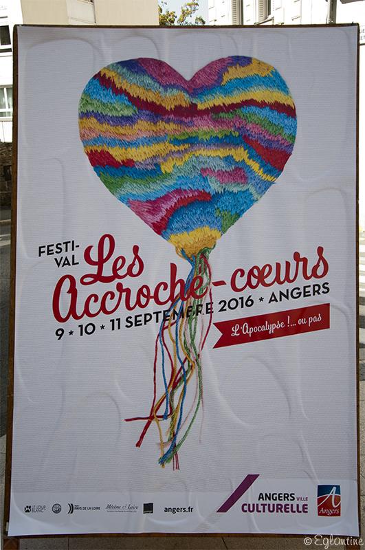 2016-09-08-accroche-cœurs-4