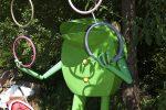 Festival d'Anjou : journée Sunday 2017