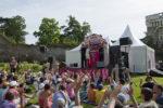 Festival d'Anjou 2018 : journée Sunday (4)