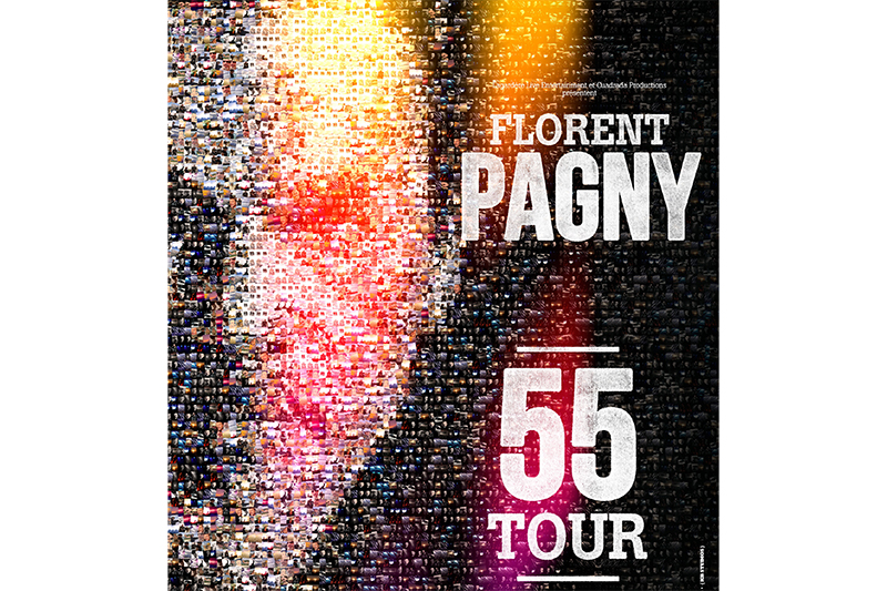 2017-09-30 report concert Florent Pagny (paysage)